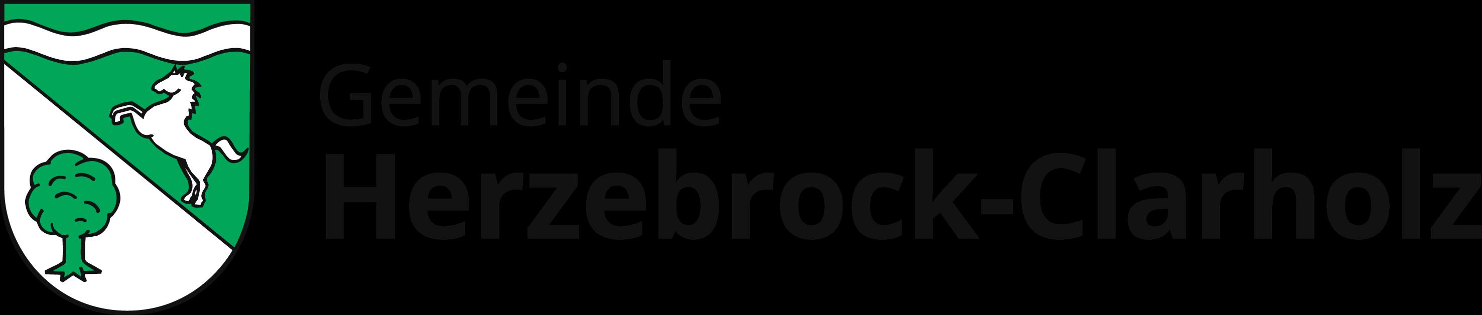 GHC_Logo_2017_4C_Vektor