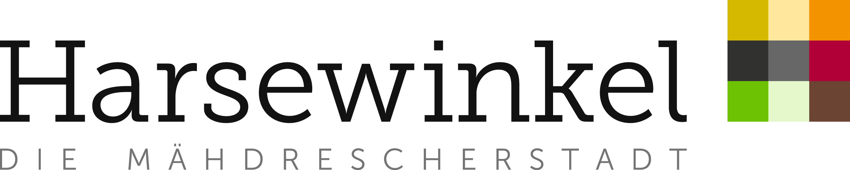 Harsewinkel_Logo_4c