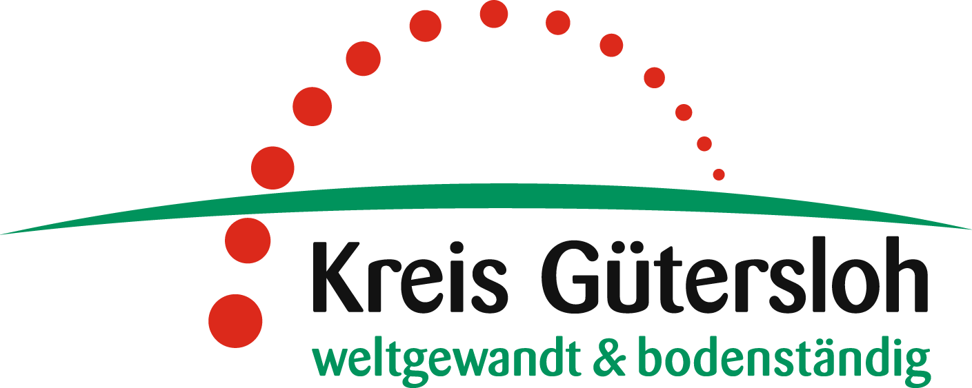 KGT-Logo-4c-100_20_90