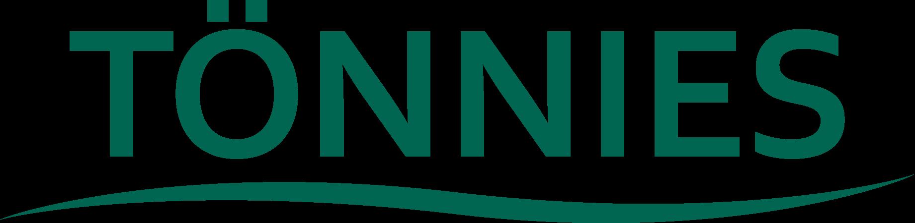 LogoToennies_OHNE_Tiergruppe_CMYK