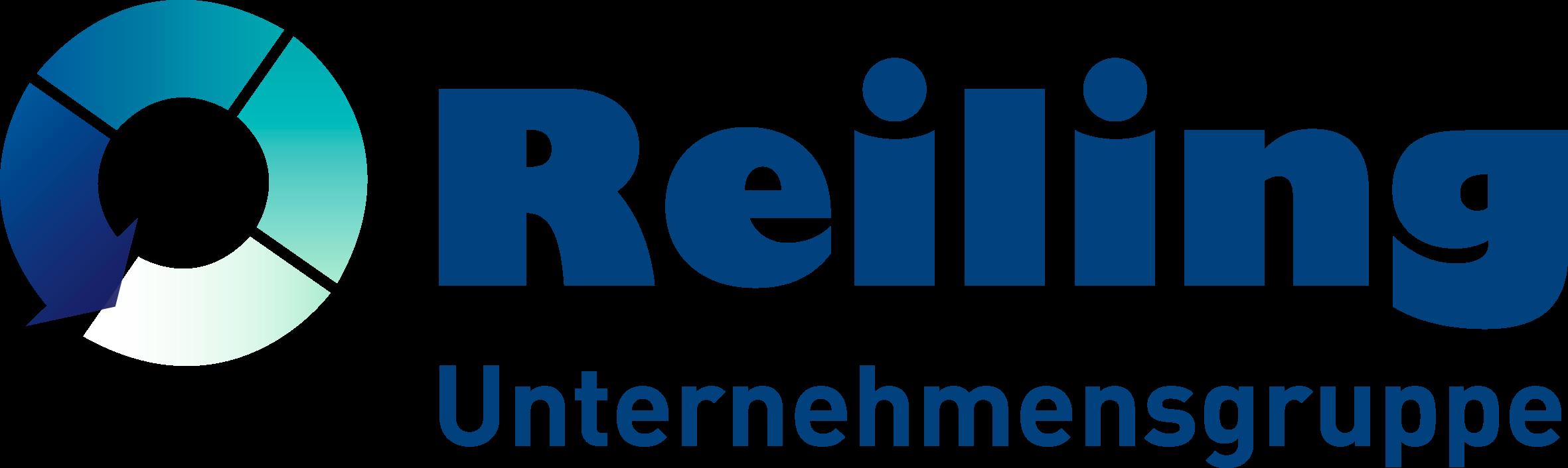 Logo_Reiling